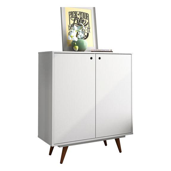 bel-air-moveis-sapateira-retro-50-olivar-branco