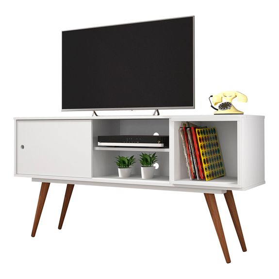 bel-air-moveis-bancada-rack-retro-65-olivar-branco