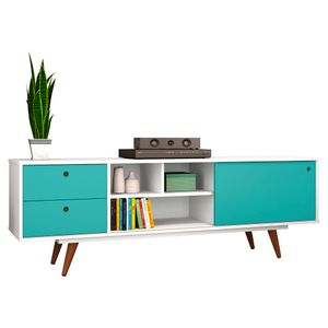 bel-air-moveis-bancada-rack-retro-85-olivar-branco-turquesa