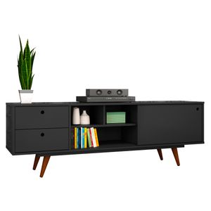 bel-air-moveis-bancada-rack-retro-85-olivar-preto