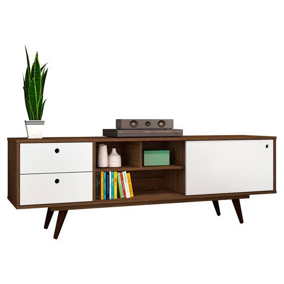 bel-air-moveis-bancada-rack-retro-85-olivar-branco-rustik