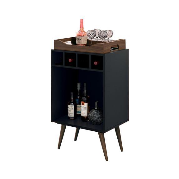 bel-air-moveis-bar-edn-pub-vinho-bebidas-preto-black