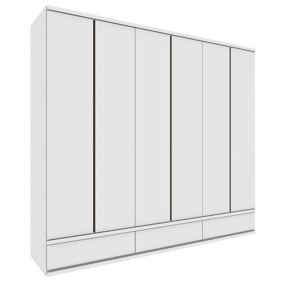 bel-air-moveis-armario-roupeiro-guarda-roupa-stillus-6-portas-9-gavetas-branco