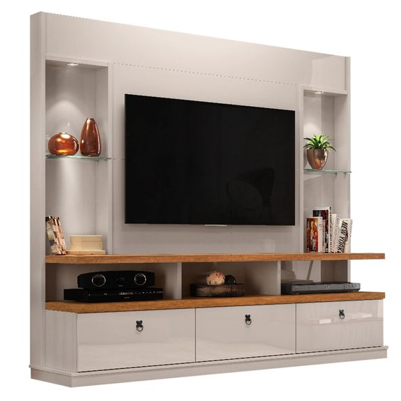bel-air-moveis-estante-home-dinamarca-off-white-naturale