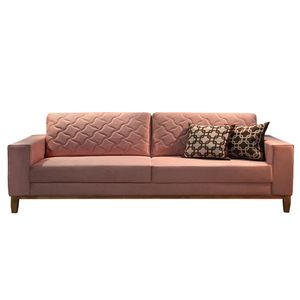 bel-air-moveis-sofa-fischer-lara-moveis-legacy-veloart-rose