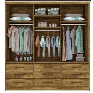 bel-air-moveis-armario-roupeiro-guarda-roupa-chucago-3-portas-9-gavetas-ipe-rustic-interno