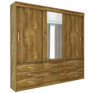 bel-air-moveis-armario-roupeiro-guarda-roupa-chicago-3-portas-9-gavetas-espelho-ipe-rustic