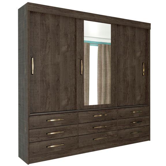 bel-air-moveis-armario-roupeiro-guarda-roupa-chicago-3-portas-9-gavetas-espelho-cumaru-rusti