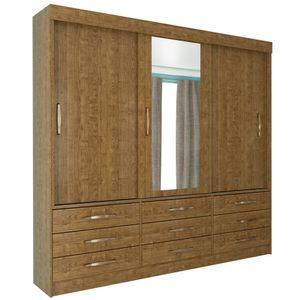 bel-air-moveis-armario-roupeiro-guarda-roupa-chucago-3-portas-9-gavetas-espelho-mbuia-rustic