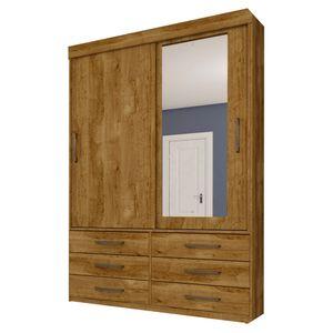 bel-air-moveis-armario-roupeiro-guarda-roupa-chicago-2-portas-com-espelho-ipe-rustic