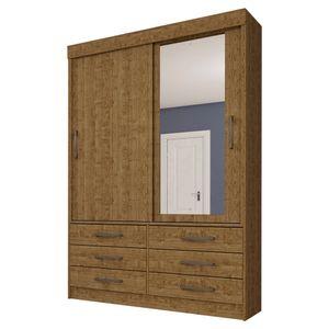 bel-air-moveis-armario-roupeiro-guarda-roupa-chicago-2-portas-com-espelho-imbuia-rustic