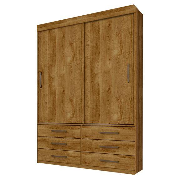 bel-air-moveis-armario-roupeiro-guarda-roupa-chicago-2-portas-ipe-rustic