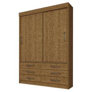 bel-air-moveis-armario-roupeiro-guarda-roupa-chicago-2-portas-imbuia-rustic
