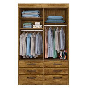 bel-air-moveis-armario-roupeiro-guarda-roupa-chicago-2-portas-ipe-rustic-interno