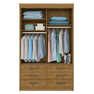 bel-air-moveis-armario-roupeiro-guarda-roupa-chicago-2-portas-imbuia-rustic-interno
