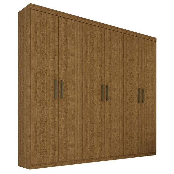 bel-air-moveis-armario-roupeiro-guarda-roupa-olimpo-tcil-6-portas-imbuia-rustic