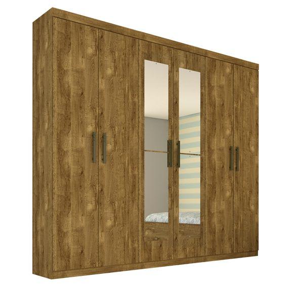 bel-air-moveis-armario-roupeiro-guarda-roupa-olimpo-tcil-6-portas-com-espelho-ipe-rustic1