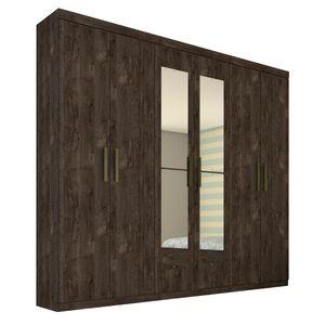 bel-air-moveis-armario-roupeiro-guarda-roupa-olimpo-tcil-6-portas-com-espelho-cumaru-rustic