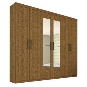 bel-air-moveis-armario-roupeiro-guarda-roupa-olimpo-tcil-6-portas-com-espelho-imbuia-rustic