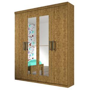 bel-air-roupeiro-armario-guarda-rpoupa-tcil-olimpo-4p-portas-espelho-imbuia