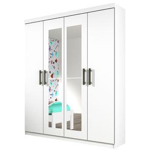 bel-air-roupeiro-armario-guarda-rpoupa-tcil-olimpo-4p-portas-espelho-branco