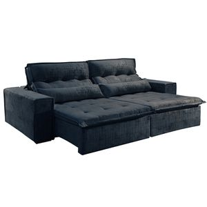 bel-air-moveis-sofa-m-95-marins-tec-b266