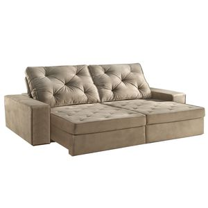 bel-air-moveis-sofa-m-92-marins-tec-b-279