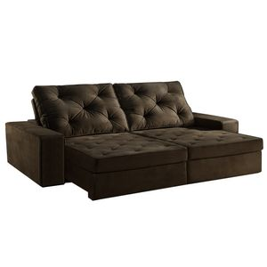 bel-air-moveis-sofa-m-92-marins-tec-b-294
