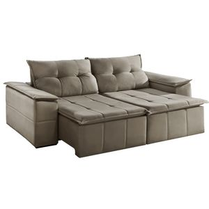 bel-air-moveis-sofa-m-86-marins-tec-b-277