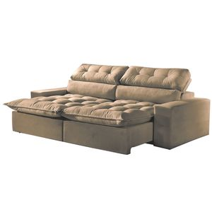 bel-air-estofado-retratil-sofa-colorado-jolie-2-capuccino-liso