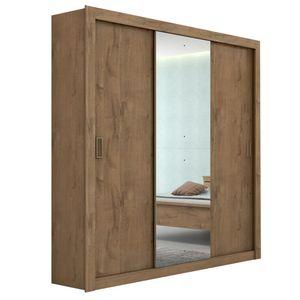 bel-air-moveis-armario-roupeiro-guarda-roupa-apoena-glass-3-portas-carvalho-soft