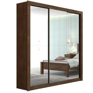 bel-air-moveis-armario-roupeiro-guarda-roupa-apoena-superglass-3-portas-imbuia-soft