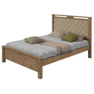 bel-air-moveis-cama-casal-jazz-lopas-carvalho-soft