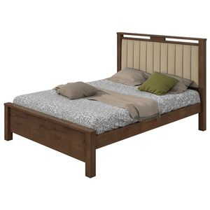 bel-air-moveis-cama-casal-gafieira-lopas-imbuia-soft
