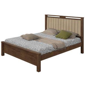 bel-air-moveis-cama-queen-gafieira-lopas-imbuia-soft
