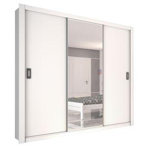 bel-air-moveis-duplex-armario-roupeiro-guarda-roupa-alaska-3-portas-com-espelho-branco