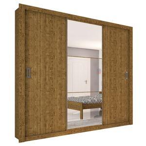 bel-air-moveis-duplex-armario-roupeiro-guarda-roupa-alaska-3-portas-com-espelho-imbuia