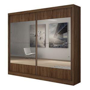 bel-air-moveis-armario-bali-com-espelhos-6-gavetas-2-portas-de-correr-cor-ebano