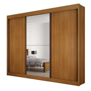 bel-air-moveis-armario-bianchi-napoli-3-portas-espelho-central--gavetas-imbuia