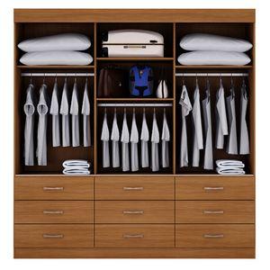 bel-air-moveis-armario-bianchi-turin-3-portas-9-gavetas-espelho-central-imbuia-interno