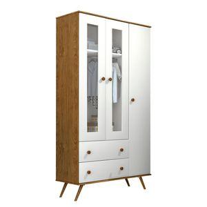 bel-air-moveis-duplex-armario-guarda-roupa-roupeiro-twister-glass-3-portas-branco-imbuia