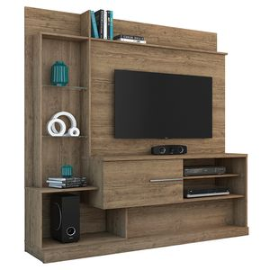 bel-air-moveis-estante-home-theater-dimas-madetec-rijo
