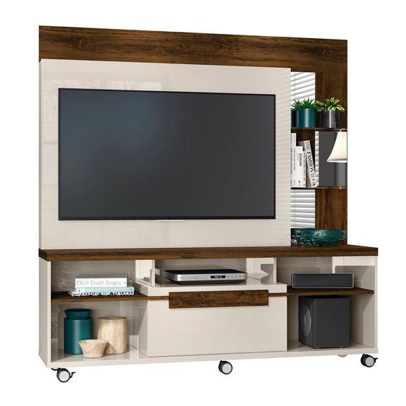 bel-air-moveis-estante-home-madetec-marcos-off-white-savana