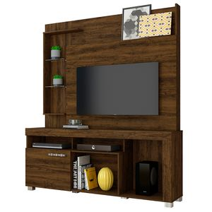 bel-air-moveis-estante-home-icaro-madetec-savana