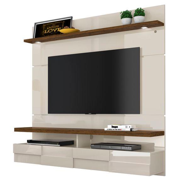 bel-air-moveis-home-suspenso-madetec-lana-160cm--off-white-savana