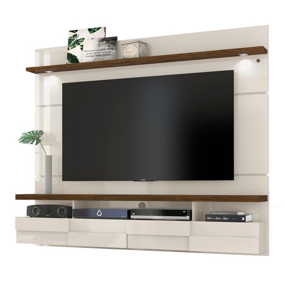 bel-air-moveis-home-suspenso-madetec-lana-180cm--off-white-savana