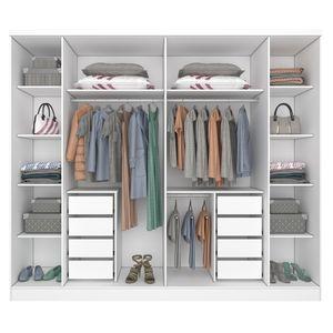 bel-air-moveis-roupeiro-guarda-roupa-armario-sevilla-tcil-interno