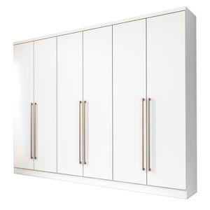 bel-air-moveis-roupeiro-guarda-roupa-armario-premium-tcil-branco
