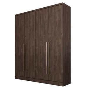 bel-air-moveis-roupeiro-guarda-roupa-armario-celenuim-4-portas-tcil-cumaru