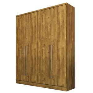 bel-air-moveis-roupeiro-guarda-roupa-armario-celenuim-4-portas-tcil-ipe-rustic